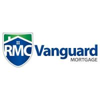 RMC Vanguard Mortgage