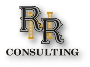 RNR Consulting