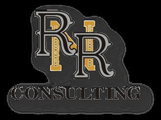 RNR Consulting logo