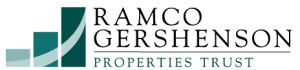 Ramco-Gershenson Properties Trust