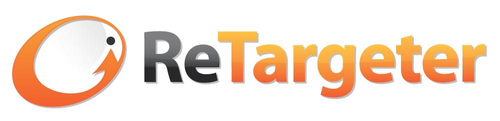 ReTargeter « Logos & Brands Directory