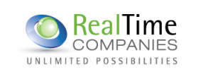Real Time Companies