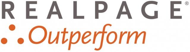 RealPage, Inc. logo