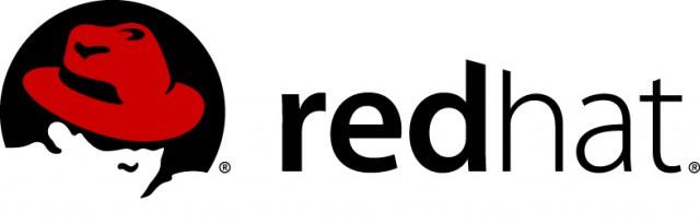 Red Hat, Inc. logo