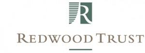 Redwood Trust, Inc.