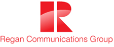 Regan Communications Group