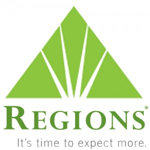 Regions Financial Corporation