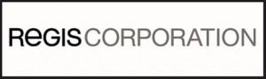 Regis Corporation
