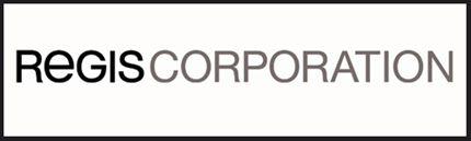 Regis Corporation logo