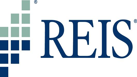 Reis, Inc logo