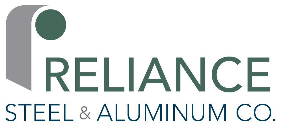 Reliance Steel Aluminum Co 171 Logos Amp Brands Directory