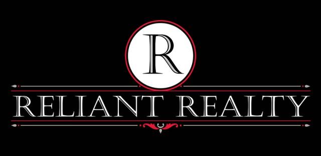Reliant Realty logo