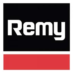 Remy International, Inc.