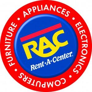 Rent-A-Center Inc.