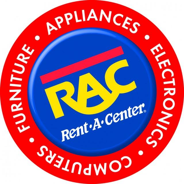 Rent-A-Center Inc. logo