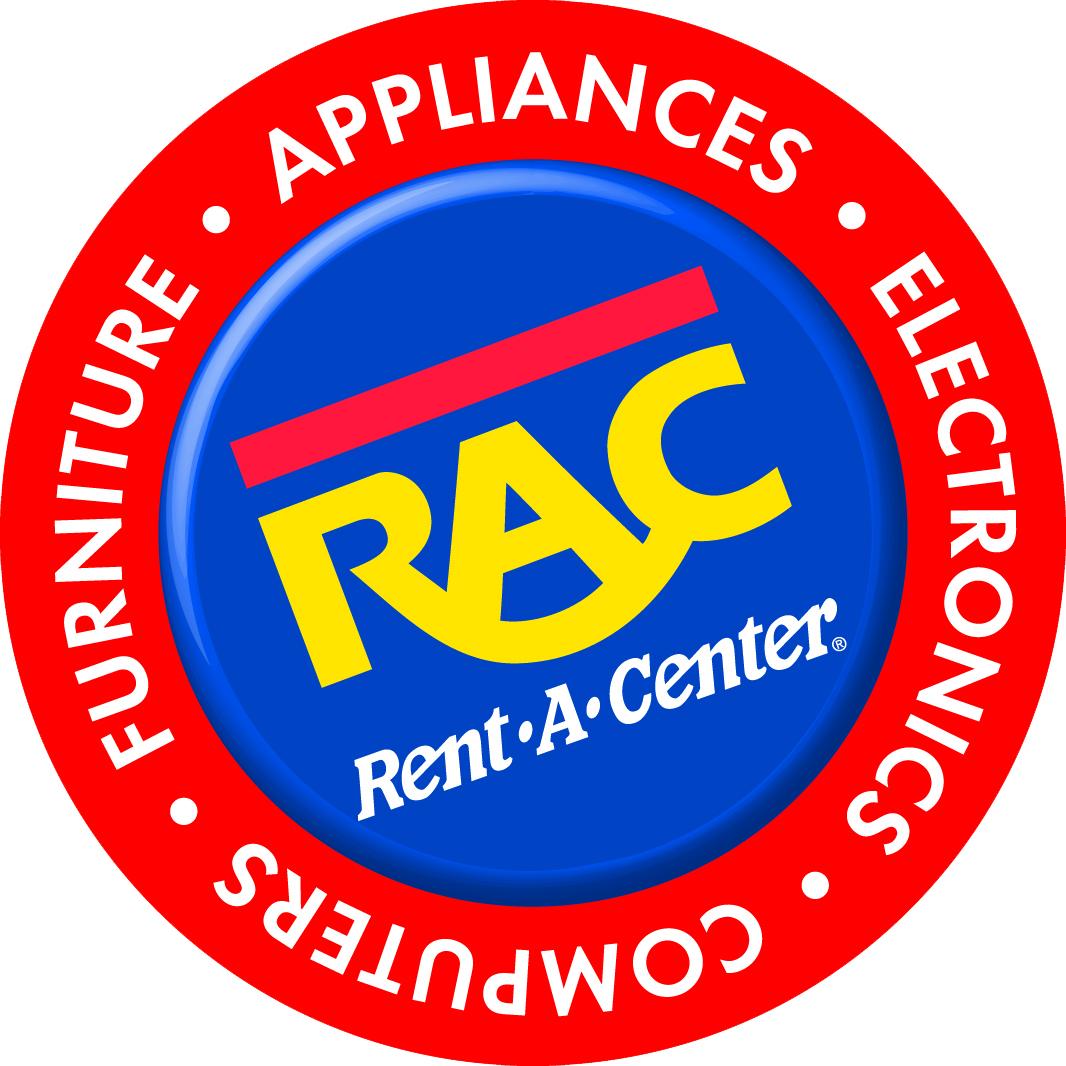 Rent A Center Inc 171 Logos Amp Brands Directory