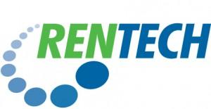 Rentech Inc.