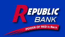 Republic First Bancorp, Inc. logo