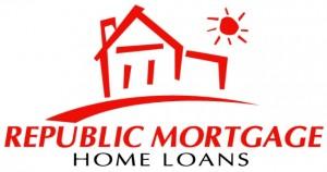 Republic Mortgage Home Loans