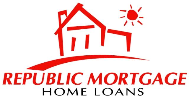 Republic Home Loans