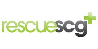 Rescue Social Change Group logo