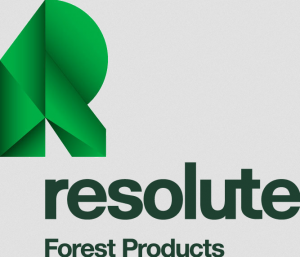Resolute Forest Products Inc.