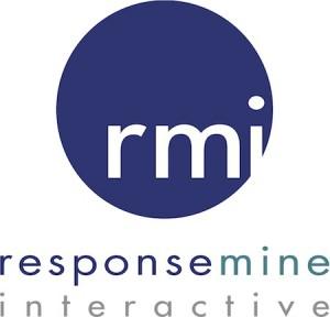 Response Mine Interactive