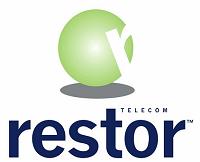 Restor Telecom