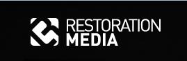 Restoration Media