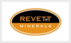 Revett Mining Company, Inc.