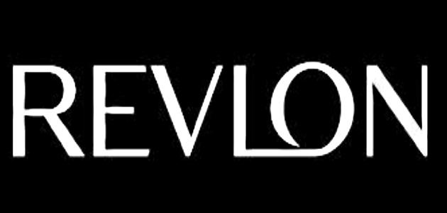 Revlon, Inc. logo