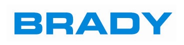 Richard Brady & Associates logo