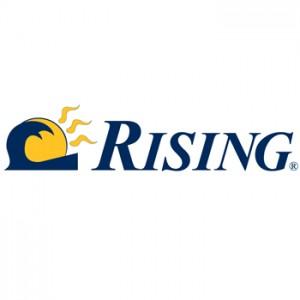 Rising Medical Solutions