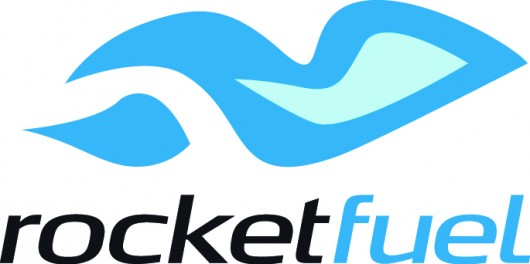 Rocket Fuel Inc. logo