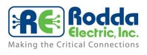 Rodda Electric
