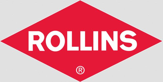 Rollins, Inc. logo