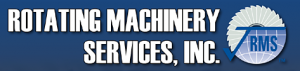 Rotating Machinery Services