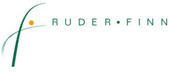 Ruder Finn Inc.