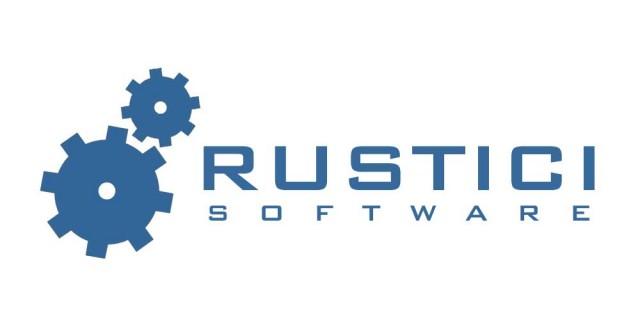Rustici Software logo