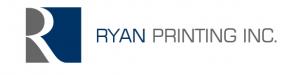 Ryan Printing