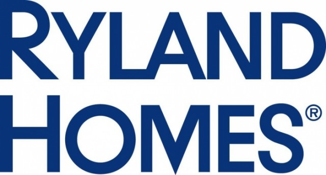 Ryland Group, Inc. (The) logo