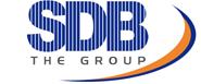 SDB Trade International