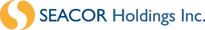 SEACOR Holdings, Inc. logo