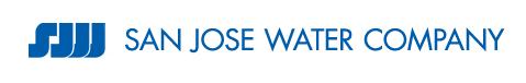 SJW Corporation logo