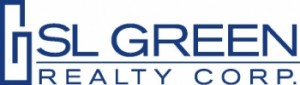 SL Green Realty Corporation