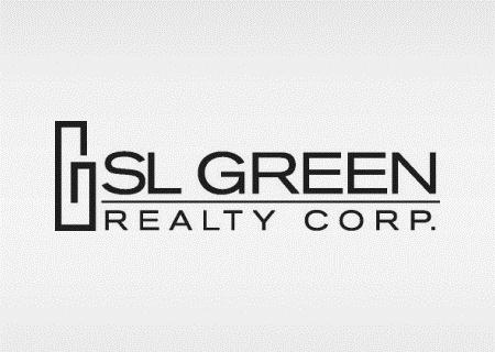 sl green realty 171 logos amp brands directory