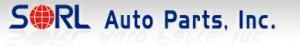 SORL Auto Parts, Inc.
