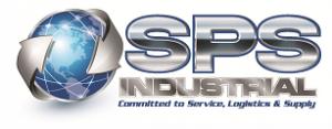 SPS Industrial