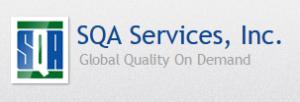 SQA Services
