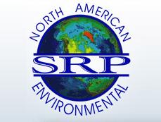 SRP Environmental